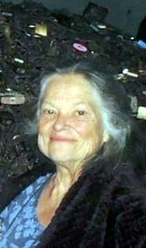 Barbara Williams  Royer