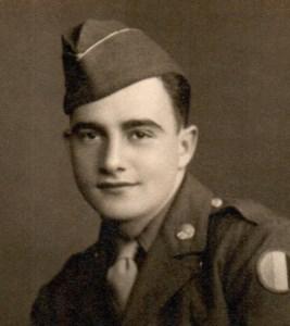 Francis J.  Mallan Jr.