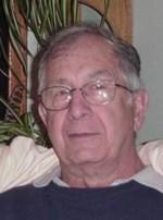 Gerald Gaul