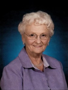 Joan S  Climer
