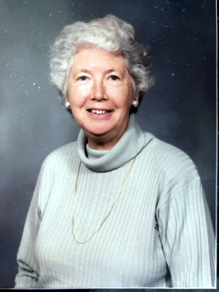 Carol K  Mudde
