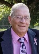 Gerald Hix