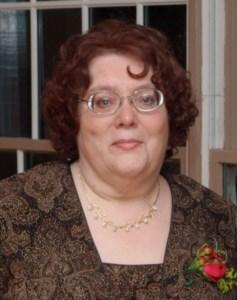Marsha L.  Shindorf