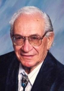 William Ray  Alves