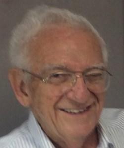 George W.  Agnelli Sr.