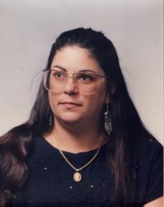 Tammy Louise  Kohn