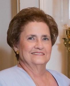 Susan Dileo  Caire