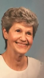 Dolores Parsons