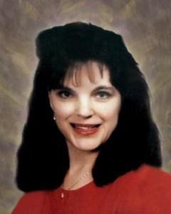 Kathleen Jane  Grijalva