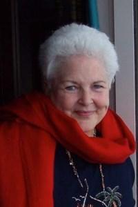 Camille K.  Tracer