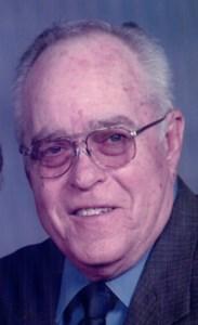 Jimmy Lee  Webb