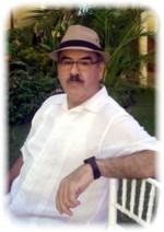 Jose Ocon