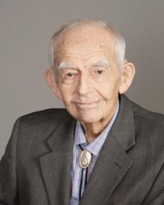 Edwin Fritz  Mielenz