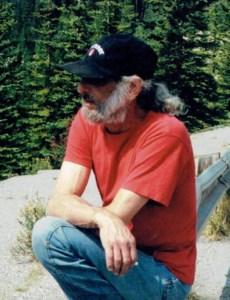 Robert Gary  Shessel