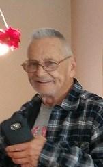David Randell  Bos Sr.