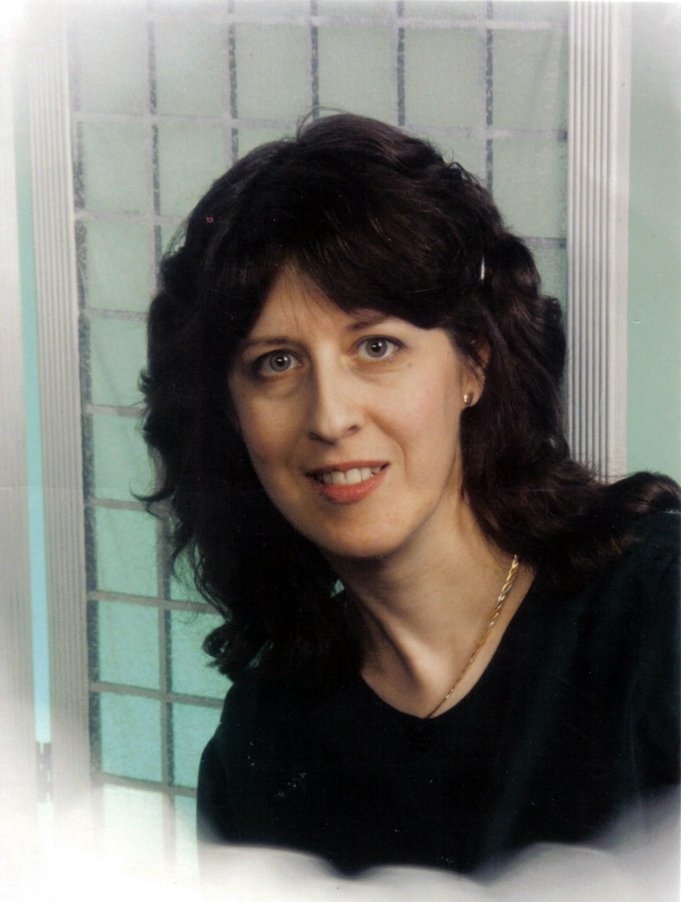 Huguette  Trépanier