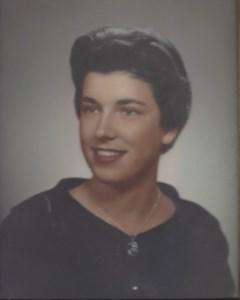 Mrs. Sara  Massey