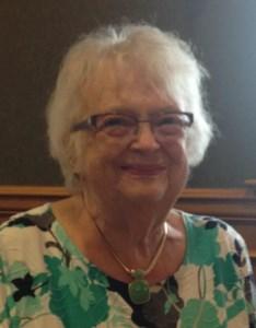Dorothy E  Kale