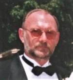 Paul Gattoni