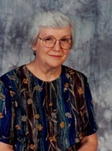 Lois  Boyd
