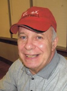 John D.  Leavitt-Ryder