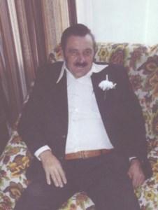 Frank  Cvek