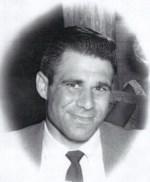 Clarence Rochman