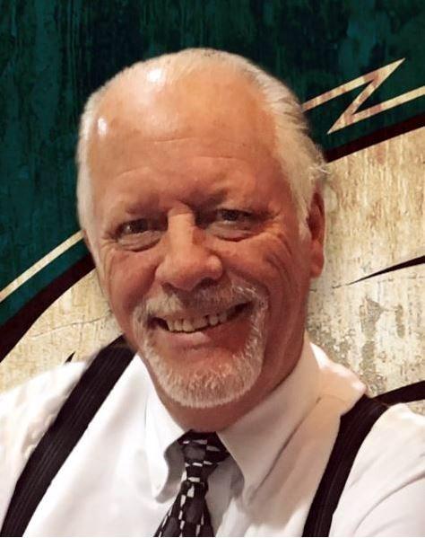 Richard Hess  Grimm