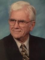 Donald Grefe