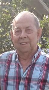 James C  Stamper