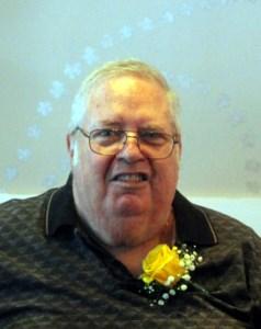 Dennis M.  Quirk