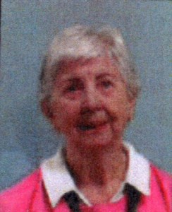 Gloria D.  Kelley