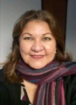 Janie Villarreal