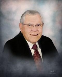 Mark Norris  Kesner