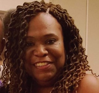 Kathy Denise  Johnson