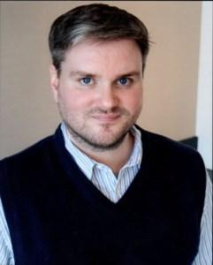 John Daniel  Kinsella Jr.