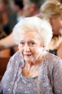 Marcella C  Duffy