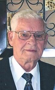 Harold L.  Newell