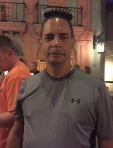 Hector  Ramos
