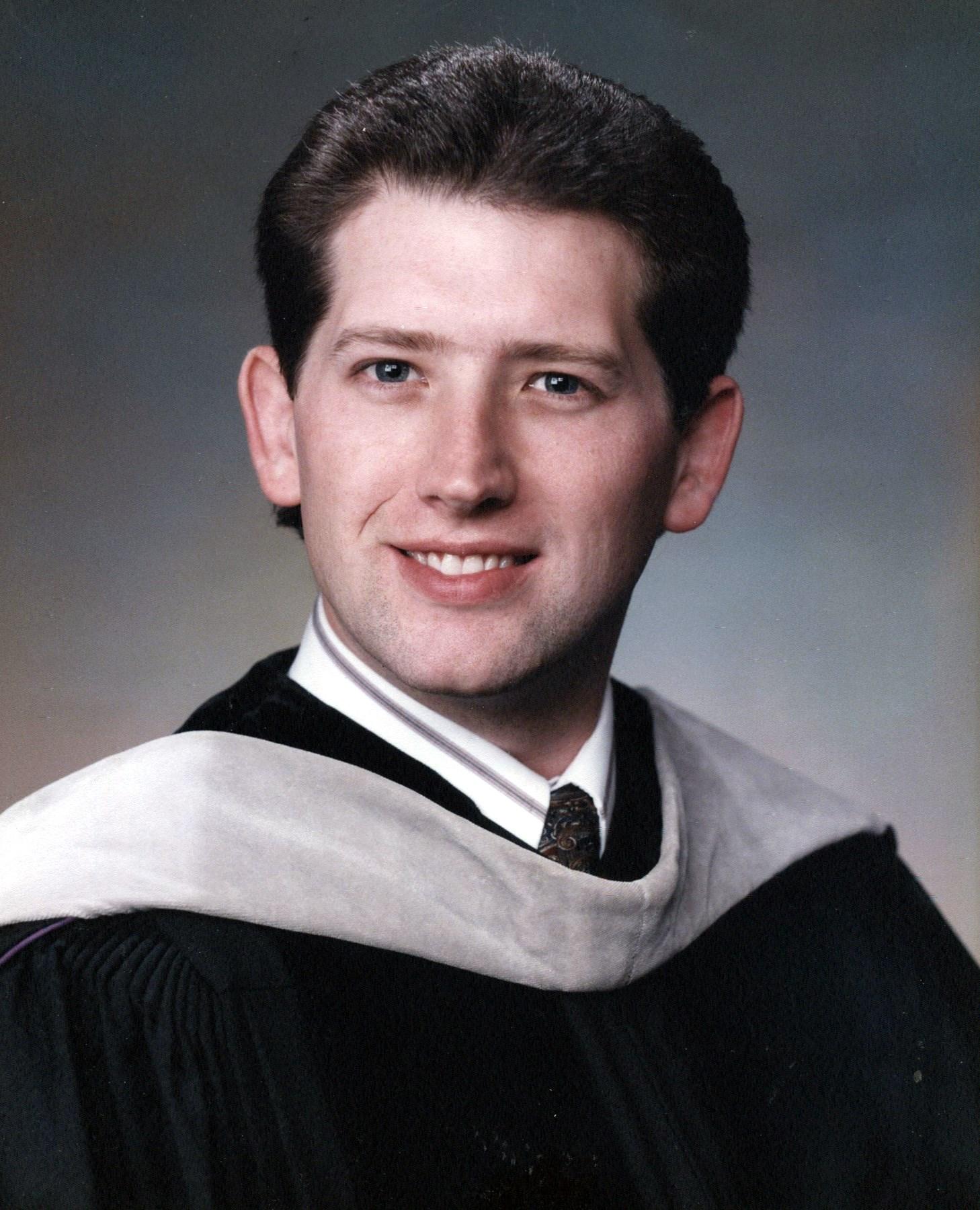 Dr  Larry K Passmore Jr  Obituary - Clearfield, PA
