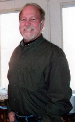 Darrell Joiner