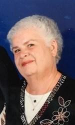 Faye Kuehnl