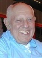Paul Vener