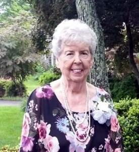 Donna Marie  Decker