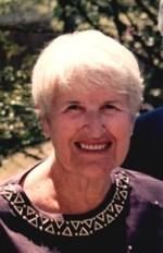Agnes Green