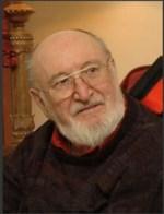 Donald Planchon