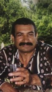 Jose Nicolas  Villalpando Sustaita