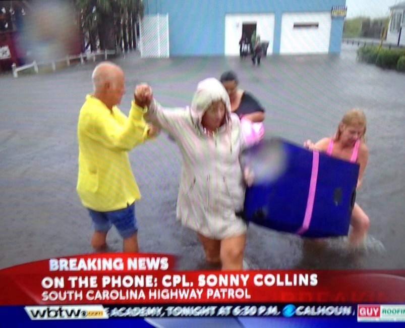 Thomas Walter Quattlebaum Jr  avis de décès - Columbia, SC
