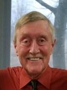 David Roy  Stevens