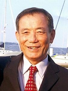 Jong-Ho  Kim
